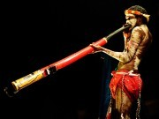 didgeridoo beatbox player aboriginal
