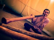 circular breathing on didgeridoo mastering lessons tutorials class training