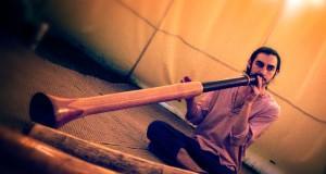 circular breathing on didgeridoo mastering lessons tutorials class training