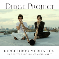 Didgeridoo Meditation