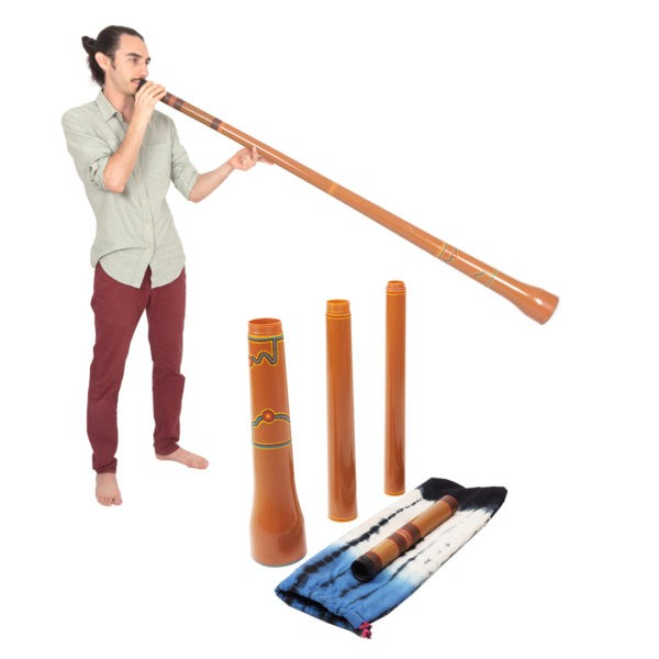 travel-didgeridoo-case-with-didgeridoo-player