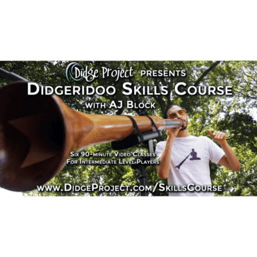 didgeridoo-skills-course-product-banner