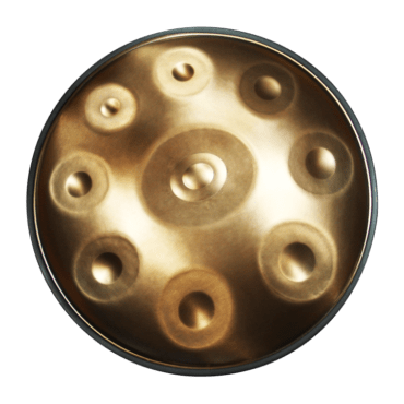 tacta-handpan-buy-order-purchase-hang