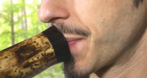 didgeridoo-playing-tips-3-keys-to-a-better-sound-on-didgeridoo-thumbnail