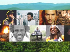 tribal-rhythms-gathering-presenters-photos-only