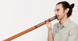 050-three-and-six-beat-didgeridoo-rhythms-tutorial-class-lesson-no-text