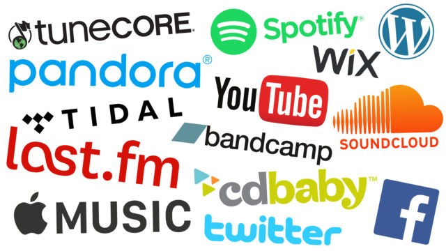 best-online-platforms-to-promote-your-music