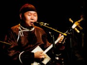 masters-of-tuvan-throat-singing