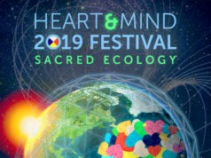 heart-and-mind-sacred-ecology-poster-no-border