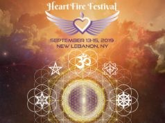 heartfire festival new york 2019