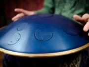 rav drum rav vast usa us handpan for sale buy order f# in sen