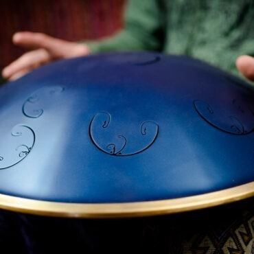 rav drum rav vast usa us handpan for sale buy order f# in sen
