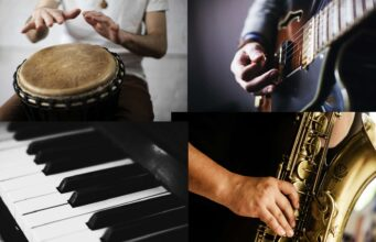 learn music practice